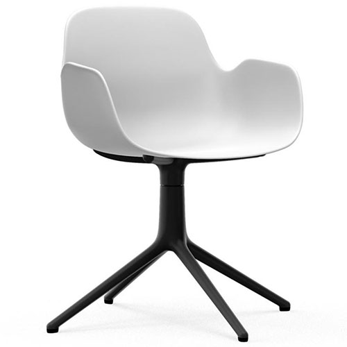 form-swivel-chair_52