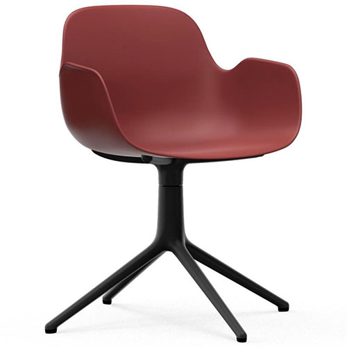 form-swivel-chair_53