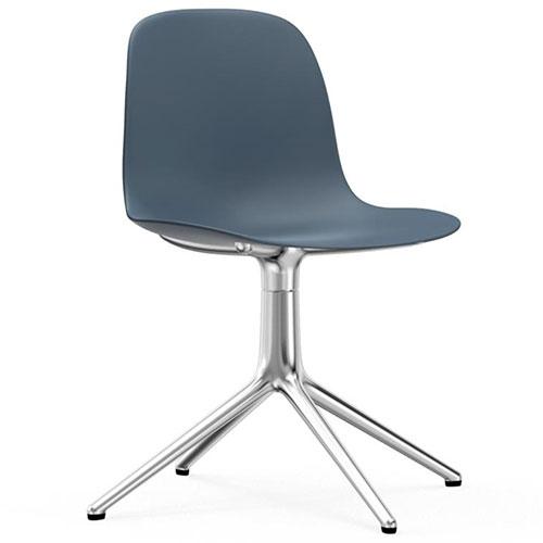 form-swivel-chair_f