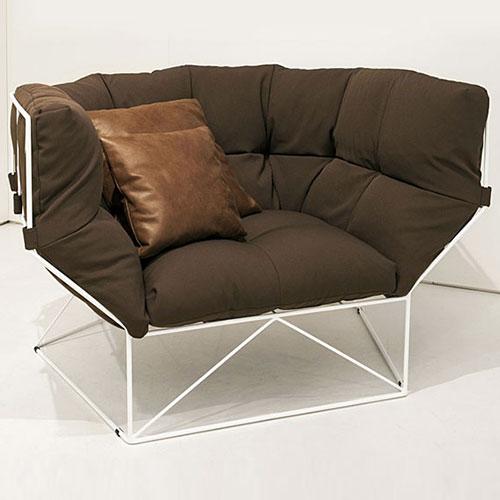 foxhole-armchair_02