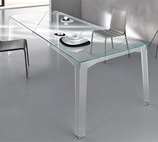 fragments-table_05