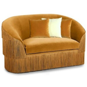 fringes-love-seat_f