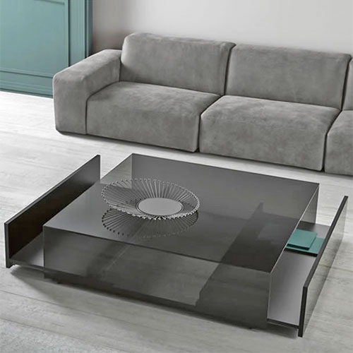 gotham-coffee-table_01