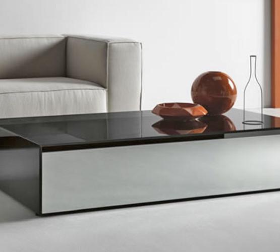 gotham-coffee-table_04