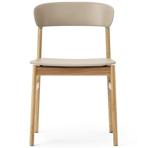 herit-chair_02
