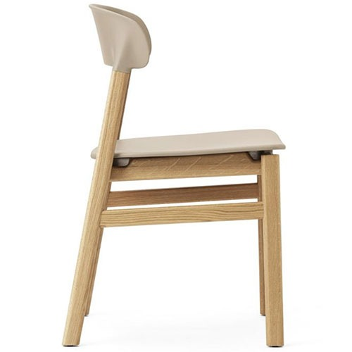 herit-chair_03
