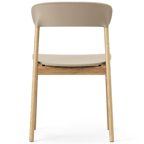 herit-chair_04