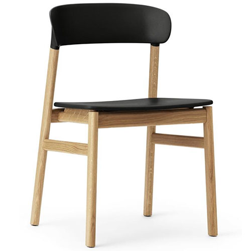 herit-chair_05
