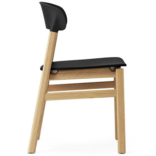 herit-chair_07