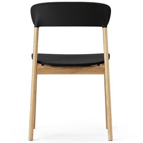 herit-chair_08