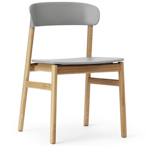 herit-chair_09