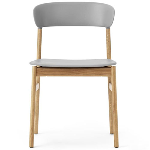 herit-chair_10