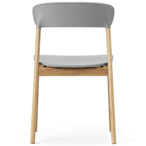 herit-chair_12