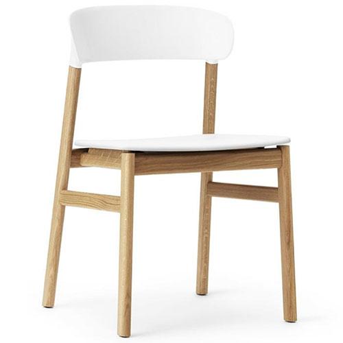 herit-chair_13