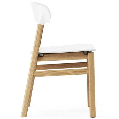 herit-chair_15