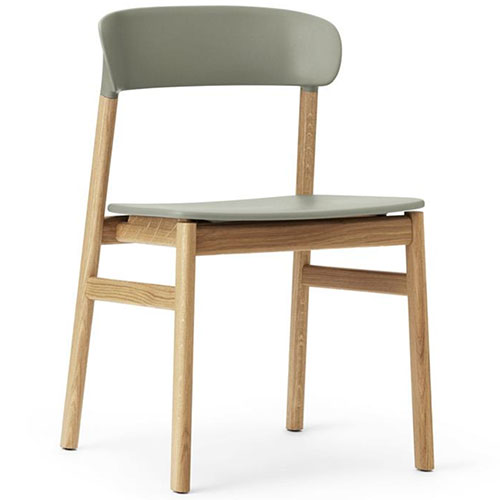 herit-chair_17