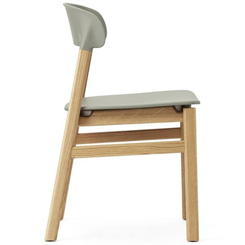 herit-chair_19