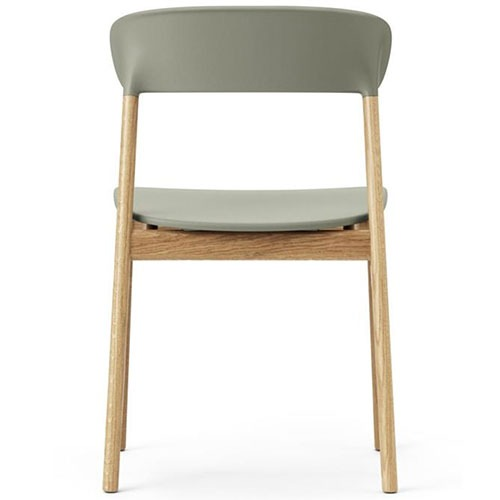 herit-chair_20