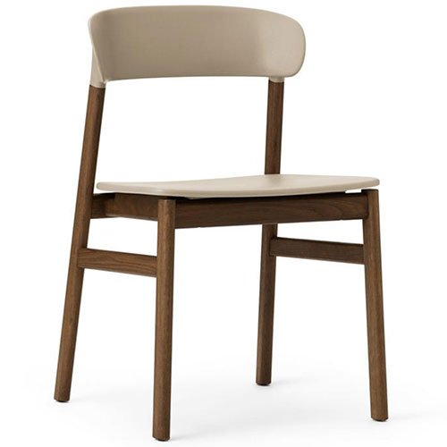 herit-chair_21
