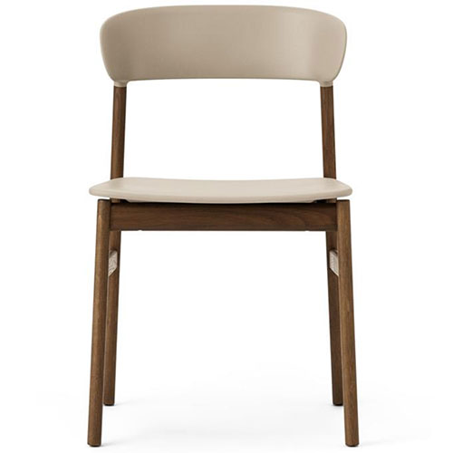 herit-chair_22