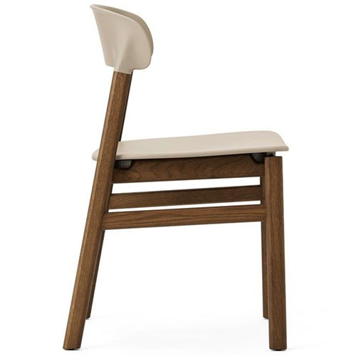herit-chair_23