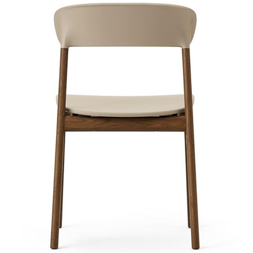 herit-chair_24