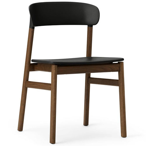 herit-chair_25