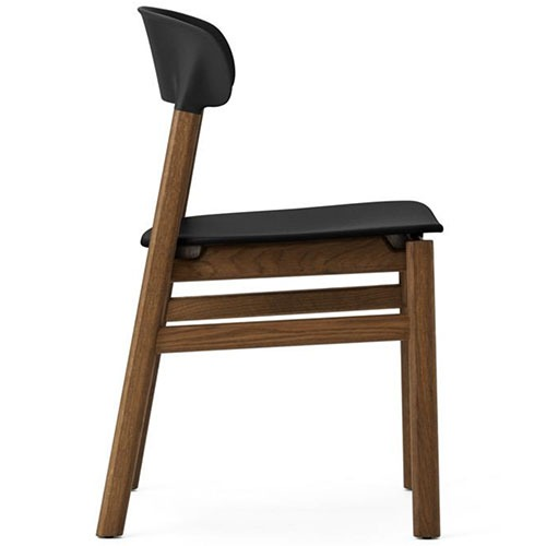 herit-chair_27