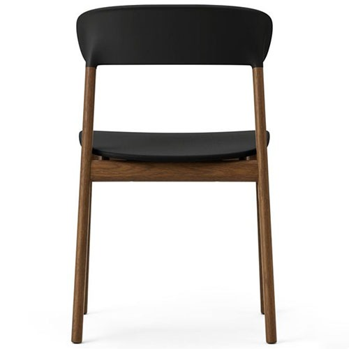 herit-chair_28