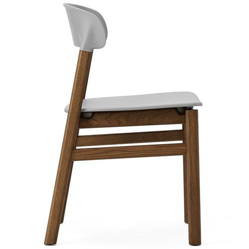 herit-chair_30