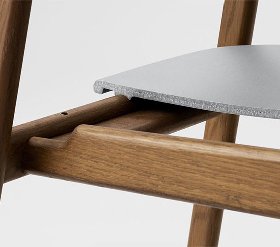 herit-chair_32