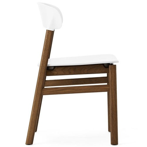 herit-chair_35