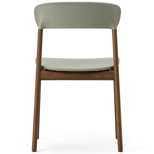 herit-chair_40