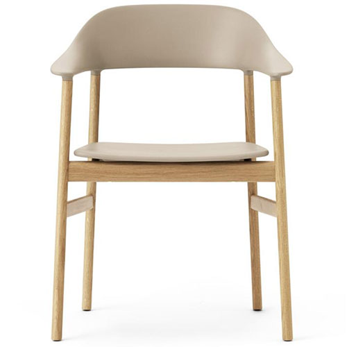 herit-chair_43