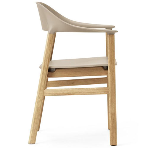herit-chair_44