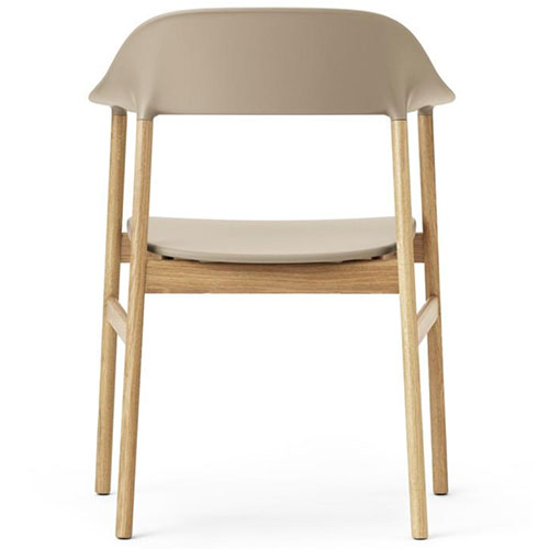 herit-chair_45