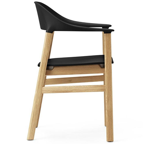 herit-chair_48