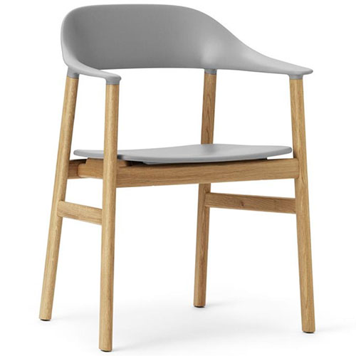 herit-chair_50