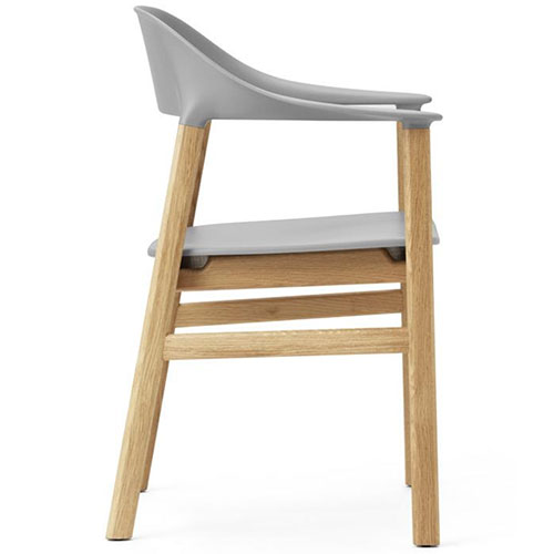 herit-chair_52