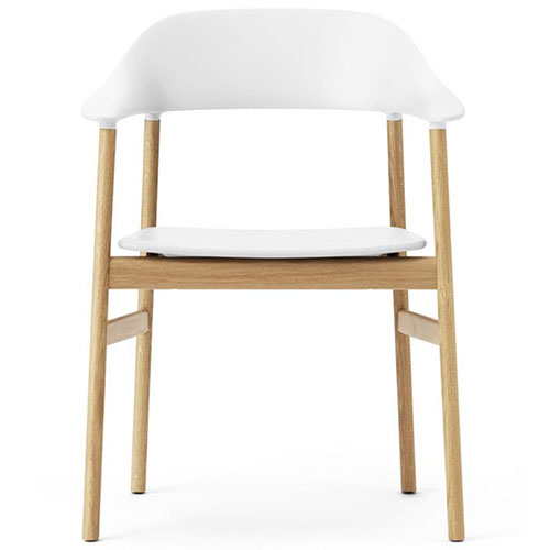 herit-chair_55