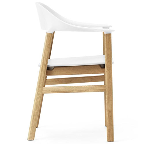 herit-chair_56