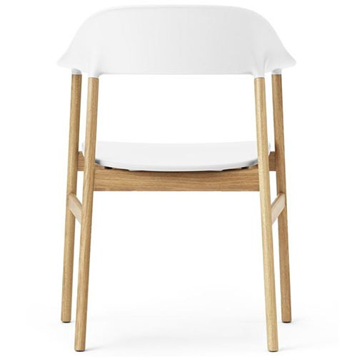 herit-chair_57