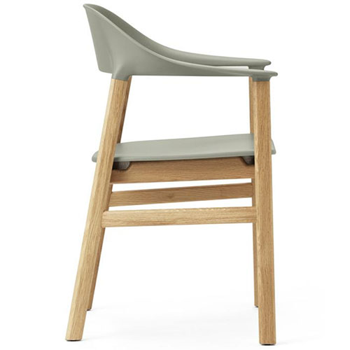 herit-chair_60