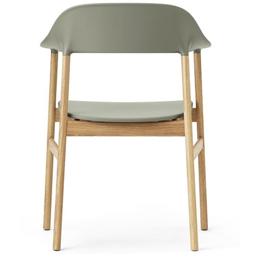 herit-chair_61