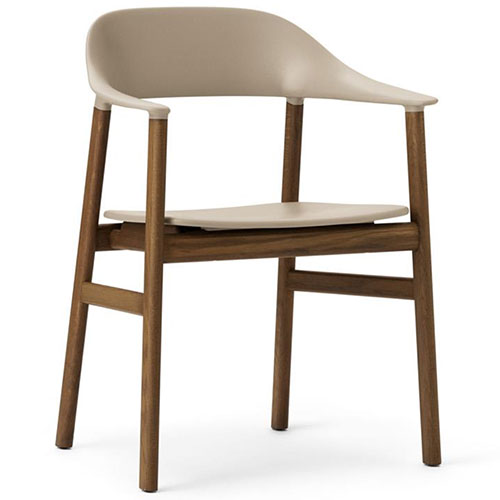 herit-chair_62