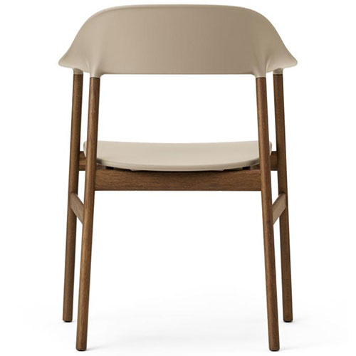 herit-chair_65