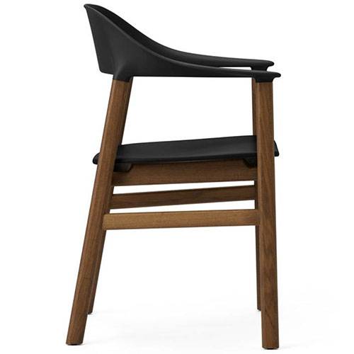 herit-chair_68