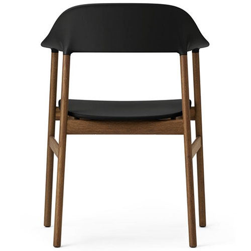 herit-chair_69