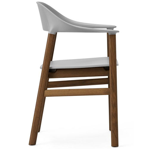 herit-chair_72