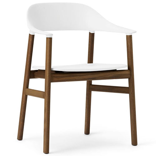 herit-chair_74